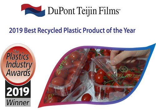Best Recycled Plastic