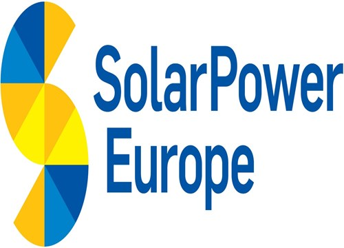 DuPont Teijin Films Join Solar Power Europe