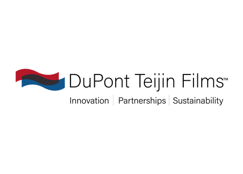Successful show for DuPont Teijin Films at IFE 2013