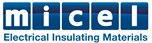 Micel Electrical Insulation Materials