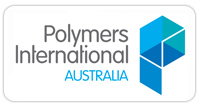 Polymers International Australia